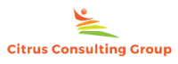 Citrus Consulting Group