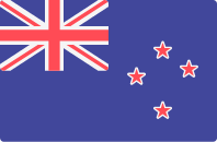 New Zealand Flag - Citrus Consulting Homepage Image