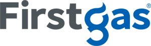 First Gas Logo - Citrus Consulting New Zealand