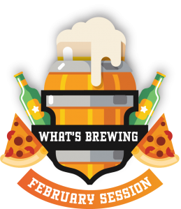 What's Brewing - February Session - Citrus Consulting New Zealand