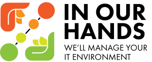 In Our Hands - Citrus's Platform as a Service - Citrus Consulting New Zealand
